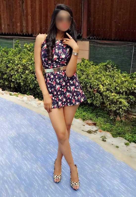 telugu-actress-escorts