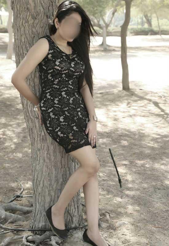 tollywood-actress-escort
